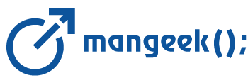 ManGeek